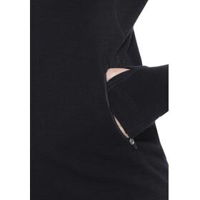 Lundhags Merino - Veste Femme - noir